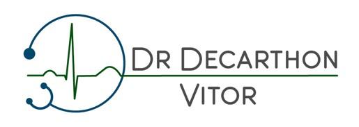 drdecarthonvitor